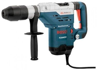 BOSCH 11264EVS 1-5/8' SDS-Max Combination Hammer