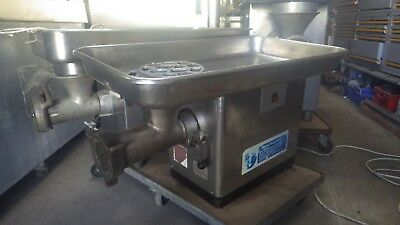 Butcher Boy TCA32 mincer grinder Table top type, 240v and fully working order