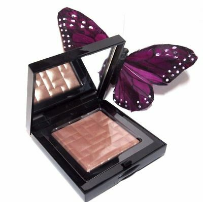 Bobbi Brown ✿ Highlighting Powder Compact Afternoon Glow .28 oz. Full Size, NEW!