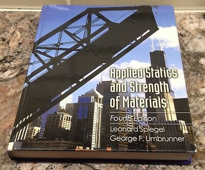 Statics and strength of materials for architecture 4th intl edition applied statics and strength of materials 4th edition leonard spiegel fandeluxe Images