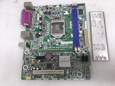 INTEL DH61SA MOTHERBOARD DRIVER FOR WINDOWS 8