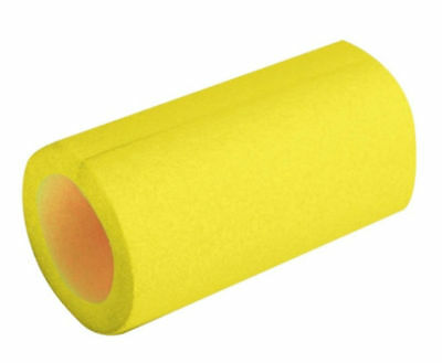 Scaffold Pole Foam Protection 2M X 35