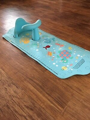 Fantastic Baby Bath Seat Mat Picture Collection - Bathtubs For Small ...