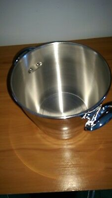 Argenta Silver- Plated Wine Cooler