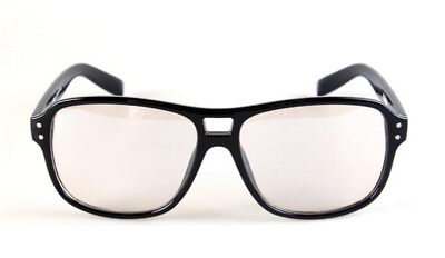 Movie Kingsman:The Secret Service Glasses Eyeglasses Sunglasses Radiation