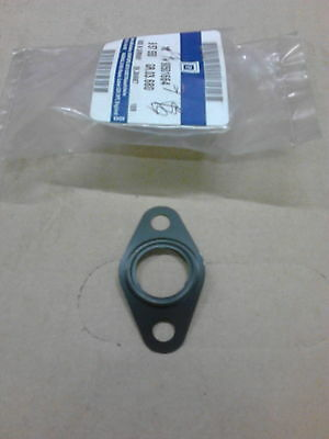 Genuine Vauxhall Sintra Calibra Vectra Astra Second Air System Seal  BRAND NEW