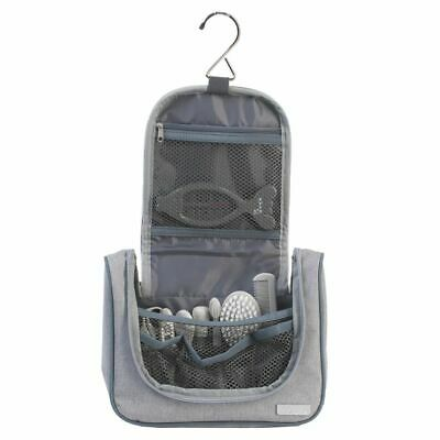 Bo Jungle B-Luxury Baby Grooming Set Grey Brush Nail Healthcare Kit B400500