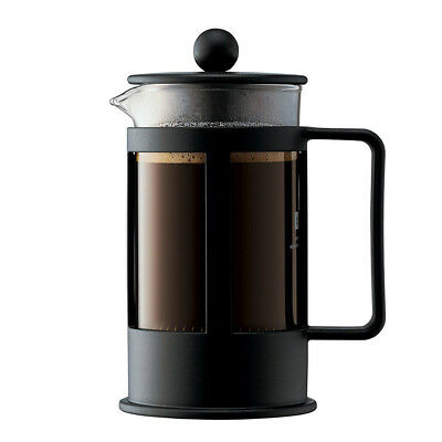 NEW Bodum Kenya French Press Coffee Maker 350ml