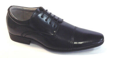 Dress Formal Work Mens Julius Marlow 33 Carson Lace Up Shoes