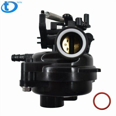 Carburetor For Briggs & Stratton 799584 Fast Shipping from CA