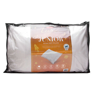 NEW Tontine Luxe Junior Extra Soft Pillow