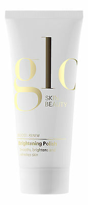 Glo Brightening Polish 2 oz. Sealed Fresh