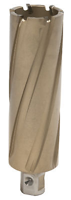 "NEW HOUGEN HOU-4-18248 1-1/2"" X 4"" Copperhead Carbide Tip Annular Cutter"