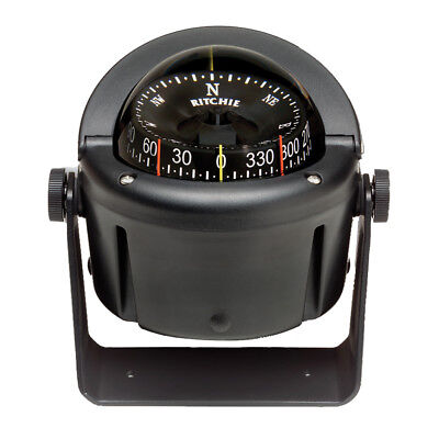 Ritchie Compass Hb-741 Ritchie Compass