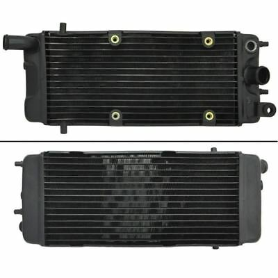 Replacement Cooling Radiator For Honda Steed400 Steed600 VLX 400 / 600 90-96