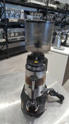 Cheap Gino Rossi Commercial Coffee Bean Espresso Grinder