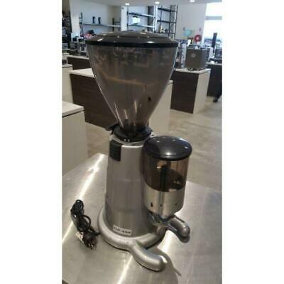 Cheap Pre-Owned Macap M7M Commercial Coffee Bean Espresso Grinder