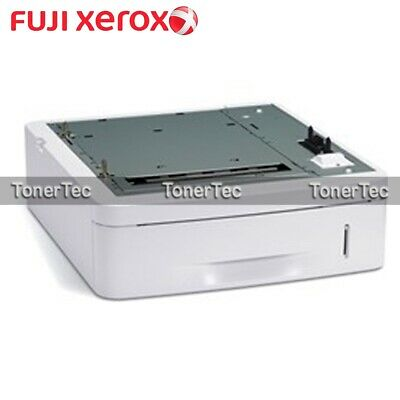 Fuji Xerox Genuine 097N01524 500 Sheets Paper Tray for WorkCentre 4250/4260