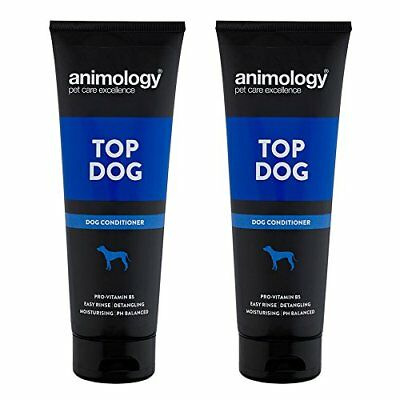 Animology Top Dog Conditioner_Pa