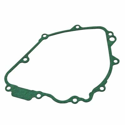 Engine Generator Stator Cover Gasket for Honda CBR900RR 00 03 01 02 929RR 954RR