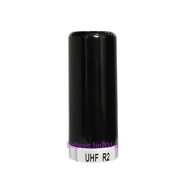 ROOF MOUNT UHF R2 450-520MHz NMO Connector Antenna for