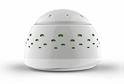 Sleep Easy Sound Conditioner White Noise Machine baby therapy New All Natural