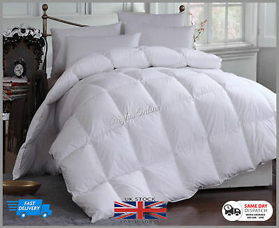 duvets bedding home furniture diy picclick uk