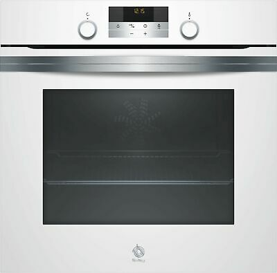 Balay horno 3HB5358B0 multifuncion-aqualisis a