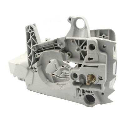 CRANKCASE ENGINE HOUSING FUEL TANK for STIHL MS390 MS290 039 029 # 1127 020 3003
