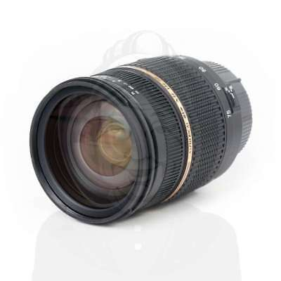 NUOVO Tamron AF 28-75mm f/2.8 XR Di LD Lens For Nikon (A09NII)