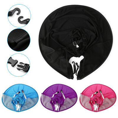 Baby Stroller Sunshield Sun Shade Protection Hoods Canopy Stroller Accessories