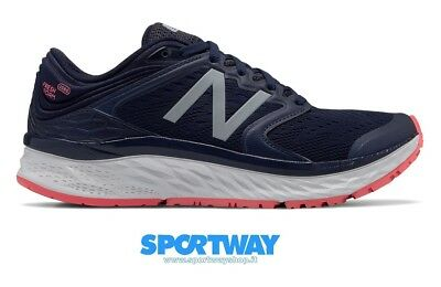 SCARPE RUNNING DONNA New Balance 880Gp8 Solo Tg 40.5 Offerta - EUR ... 1bc0bbbe93c