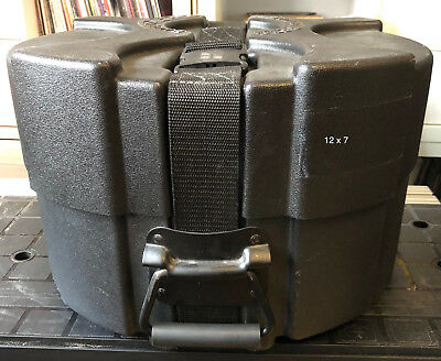Humes & Berg Enduro Pro Lined Drum Cases - Various Sizes!