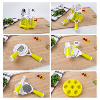 food grade stainless steel bottle opener cheese planer kitchen tools