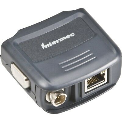 Honeywell Mobility 850-565-001 Snap-On Adapter Ethernet