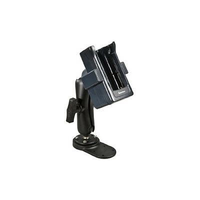 Honeywell Mobility 871-236-001 Vehicle Holder-Ck3