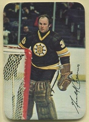 1977-78, O-PEE-CHEE, Hockey, Glossy Inserts Rounded Corners, UPick from list