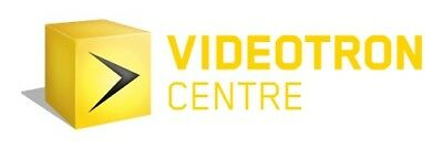 Videotron Canada IPHONE Factory Unlock Fast