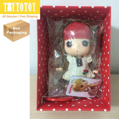 Sixth Anniversary 1000 Limited Edition Tulip Ddung 18cm 7in Baby Doll