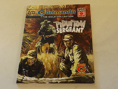 Commando War Comic Number 4585!!,2013 Issue,v Good For Age,04 Years Old,v Rare.