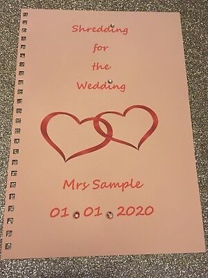 SLIMMING WORLD 12 week Food Diary or Journal - A5 size - £6.00 ...