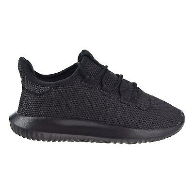 Adidas Tubular Shadow Knit C Little Kid s Shoes Core Black Utility Black  BY8814 2c4e681dbae