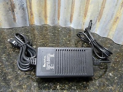 Verifone 3 Hole Printer Power Supply 05086-01 Fast Free Shipping Included