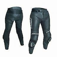 RST Blade II Jeans - Black - 32 - Was £209.99 now £109.99