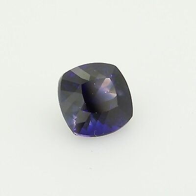 custom untreated blue pink sapphire Sri Lanka 1.19ct Genuine Loose Gemstones