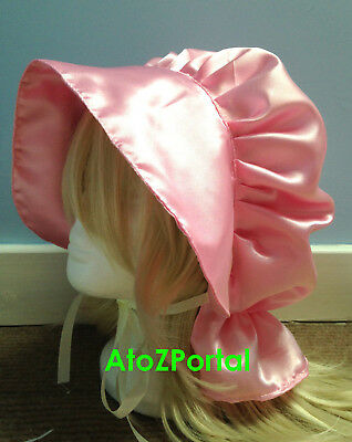 Adult Baby//Sissy Sassy 5 x Different MopTop Cap New.