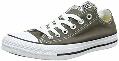 Bianco 46.5 Converse Chuck Tailor All Star Sneakers Unisex adulto yhy