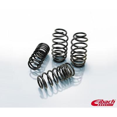 Eibach ProKit Performance Springs for 08-09 Nissan Altima L4 Coupe #6386.140