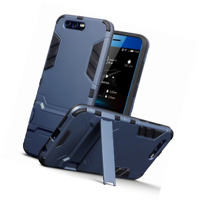 coque iphone xr double couche