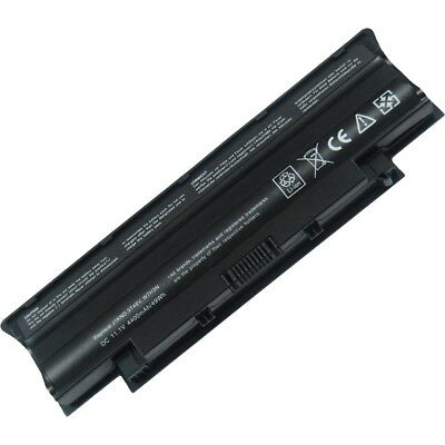 Battery J1KND For DELL Vostro 1540 1550 3450 2420 2520 3550